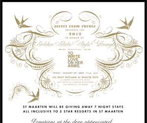 Golden-Globe-Awards-Invite