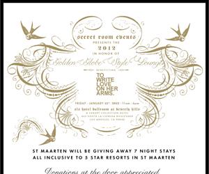 Golden-Globe-Awards-Invite