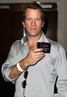 Thomas Jane (Hung)