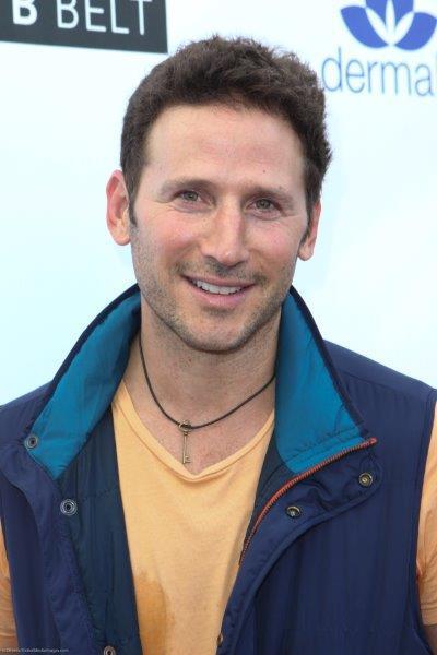 Mark Feurstein